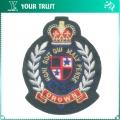 Badges & Emblem